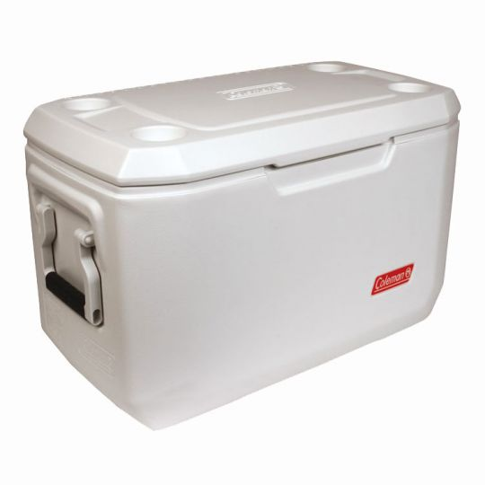 Хладилна кутия Coleman 70 quart Xtreme 5 Marine
