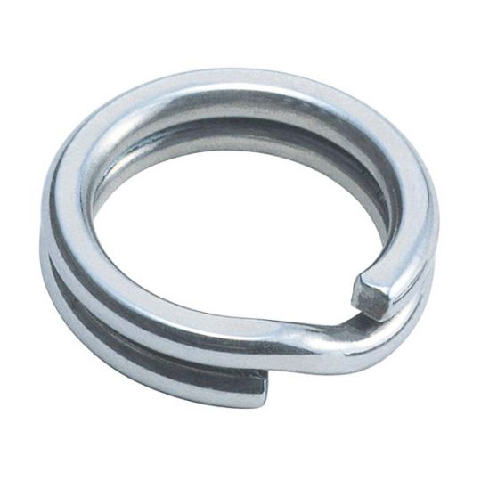 Халки FS-302 Heavy Duty Split Ring