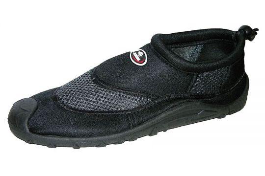 Неопренови плажни обувки Beuchat