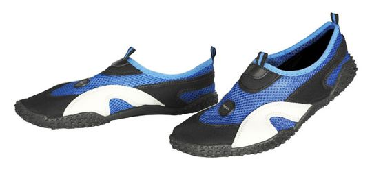 Плажни обувки Seac Sub Haway