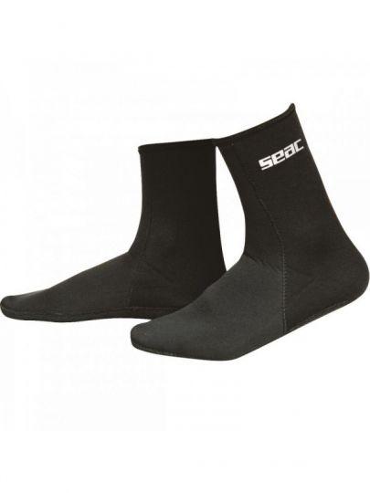 Неопренови чорапи Seac Sub Anatomic 7mm