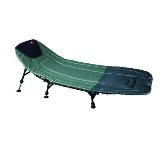 Легло Carp Zoom ECO BedChair