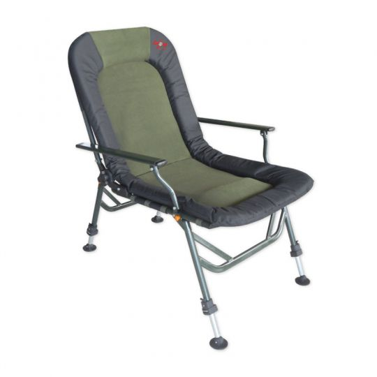 Стол Carp Zoom Heavy Duty 150+ Armchair