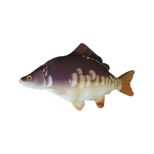 Възглавница-риба Мини Шаран