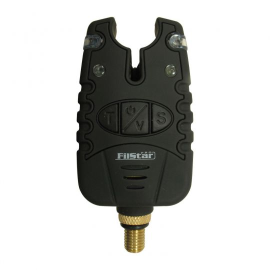 Сигнализатор FilStar FBA16
