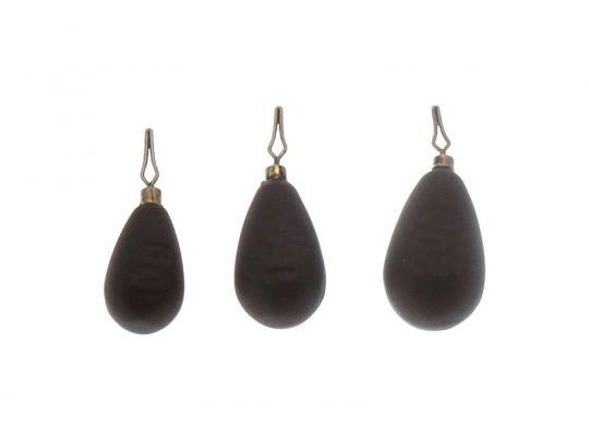 Тежест за дроп-шот Westin - DropIt Pear