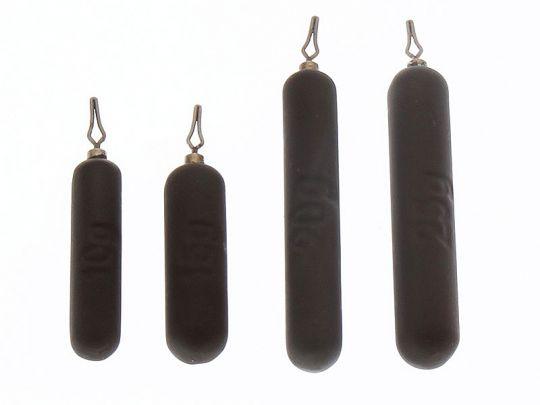 Тежест за дроп-шот Westin - DropIt Stick