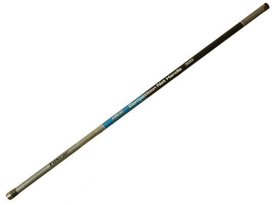Карбонова дръжка за кеп Filstar Deluxe Landing net Handle 2.50м