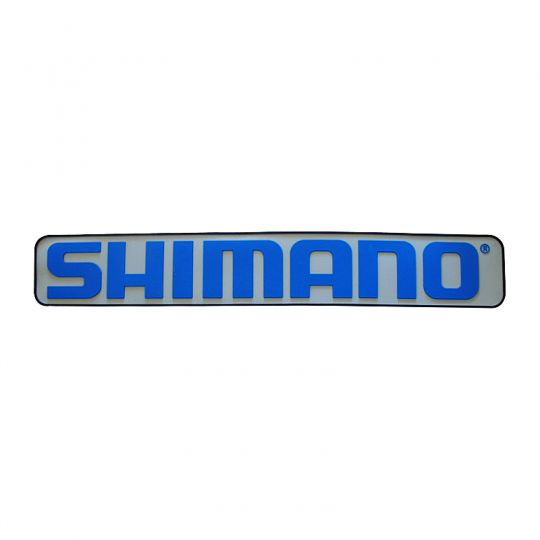 Гумена лепенка за лодка Shimano