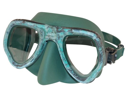 силиконова маска Beuchat Micromax