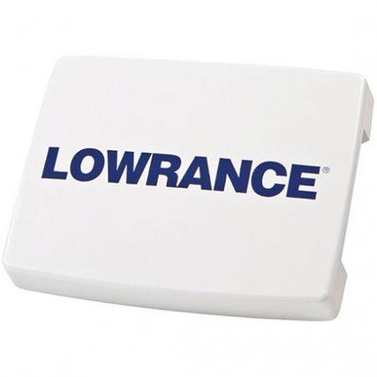 Предпазен капак за сонари Lowrance Elite-5