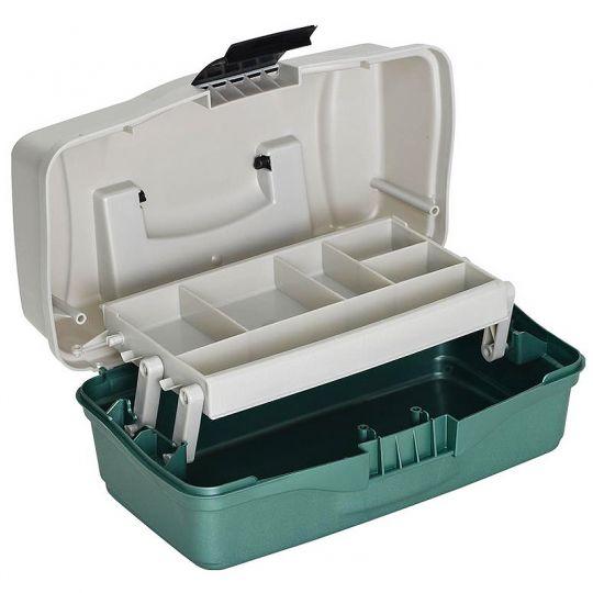 куфар Plastilys BOX-M1P