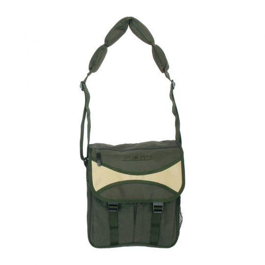чанта Filstar KK 20-3