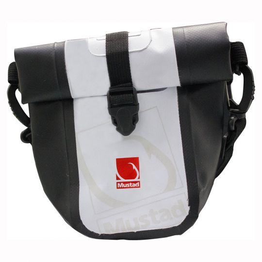 чанта Mustad MB001 2L