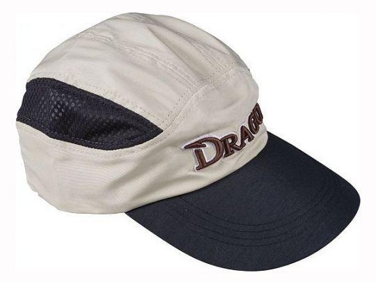 шапка Dragon 90-005-05