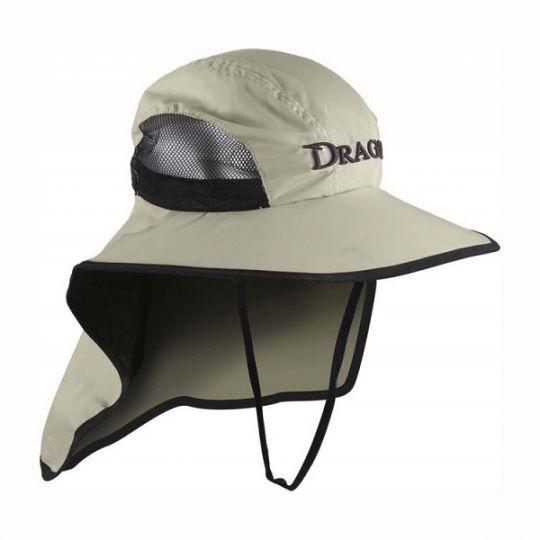 шапка Dragon 90-060-01