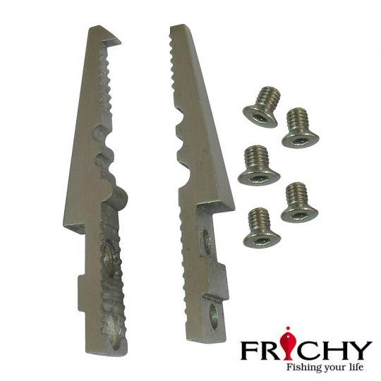 челюсти за клещи Frichy