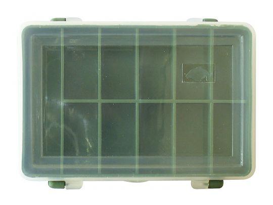 Кутия Bobi Fisher 4013