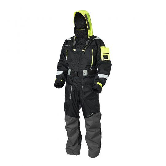 костюм Westin W4 Floatation Suit