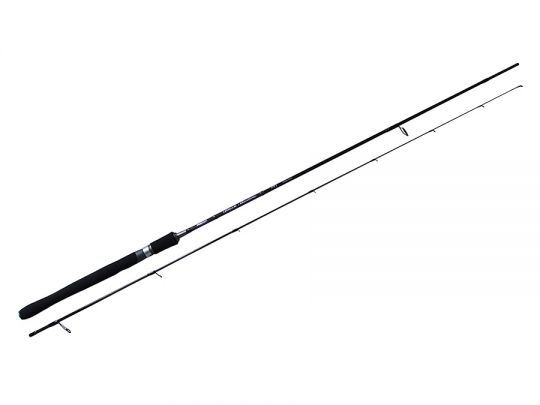 спининг пръчка Filstar Black Shadow 76 - 2.29 M