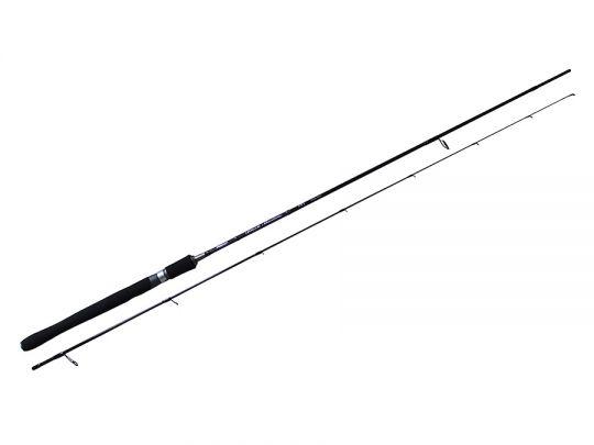 спининг пръчка Filstar Black Shadow 86 - 2.59 H