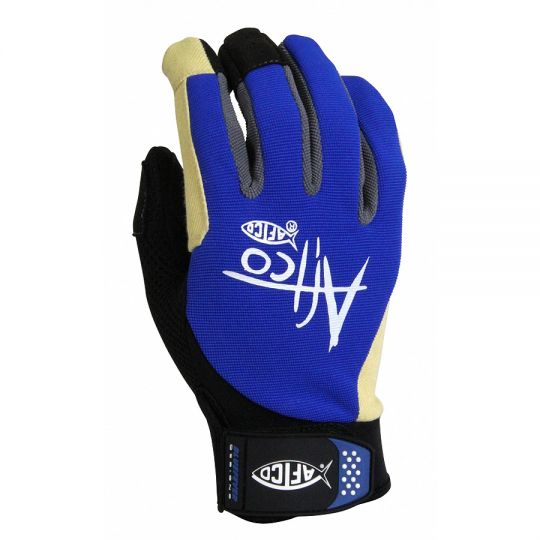 ръкавици AFTCO Release Fishing Gloves
