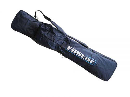 шарански калъф Filstar KK 7-5 - 1.50м