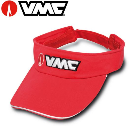 Козирка VMC 780034