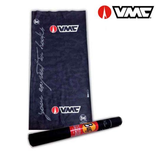 бъф UV лента за глава VMC