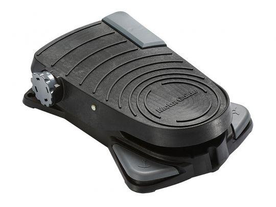 Motorguide xi5 wireless foot pedal for Motorguide xi5 wireless trolling motor