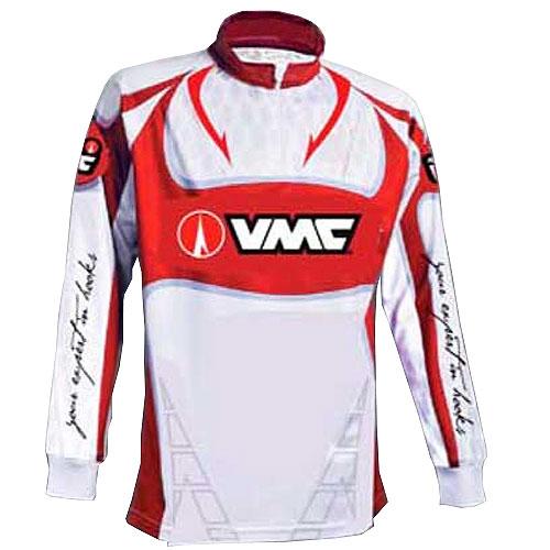 Фланела VMC ANTI UV50+