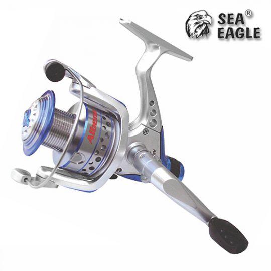 макара Sea Eagle Albena 307R 4000