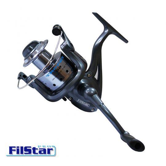 макара FilStar Trophy 50