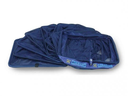 живарник Preston Innovations Quick Dry Keepnet