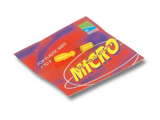 конектор за ластик Preston Innovations Slip Micro