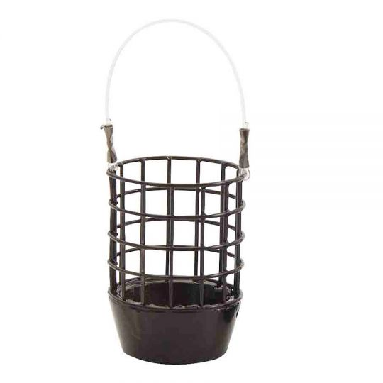 хранилка Preston Distance Cage Feeder Medium