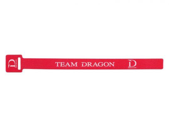 лепяща лента за спининг Dragon