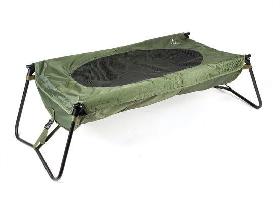 легло за шарани X2 Carp Cradle Onthaakmat