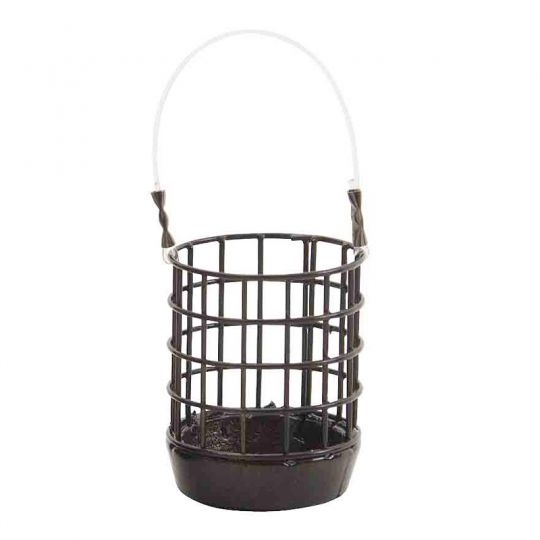 хранилка Preston Innovations Distance Cage Feeder Small