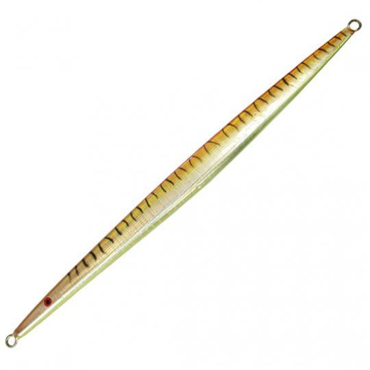 пилкер FilStar 011 - цвят 003 200 гр