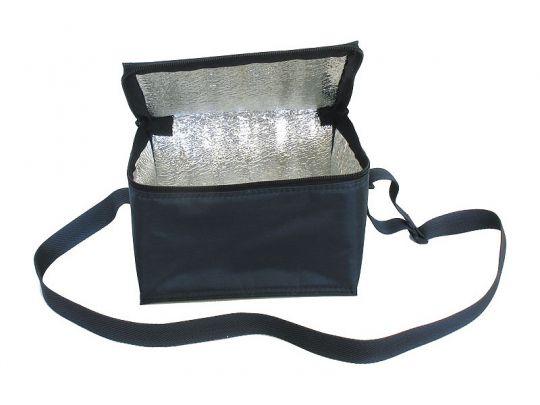 термо чанта FilStar KK 32