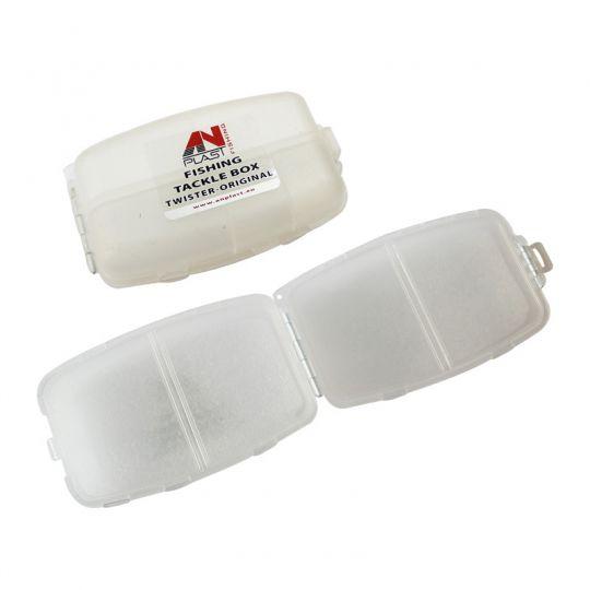 кутия AN Plast Wobbler-Mucha