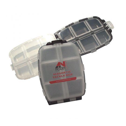 Кутия AN Plast Magnetic