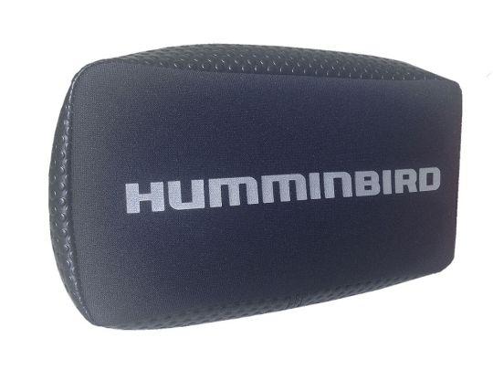 калъф за сонар Humminbird Helix