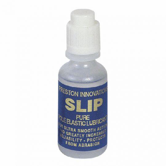 смазка за ластик Preston Innovations Slip