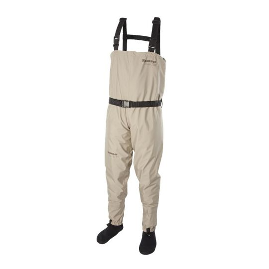 snowbee Ranger Breathable Chest Waders