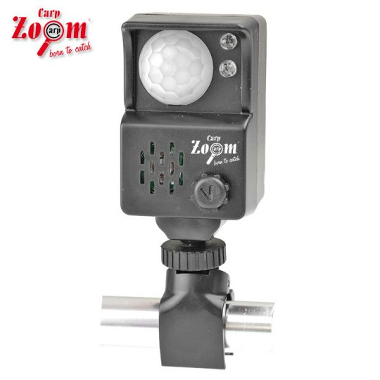 carp Zoom Anti-theft Alarm