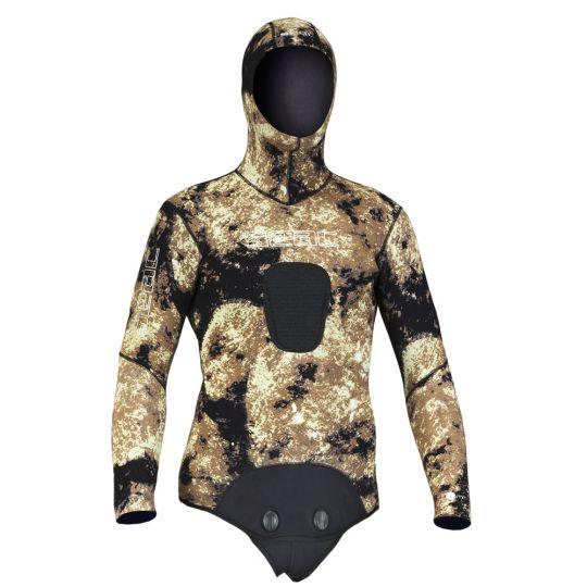 Неопренов костюм Seac Sub Murena Man 3.5мм