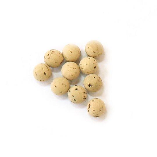 коркови топчета Filstar Natural Cork Balls