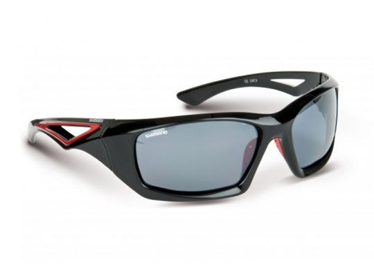 очила Shimano Aernos